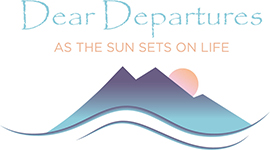 Dear Departures, LLC